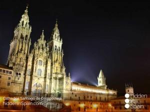 Cathedral-Santiago-de-Compostela-2