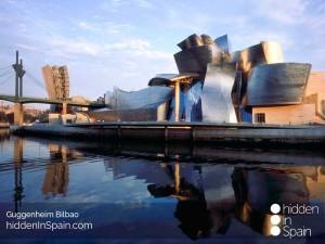 Guggenheim-museum-Bilbao-2