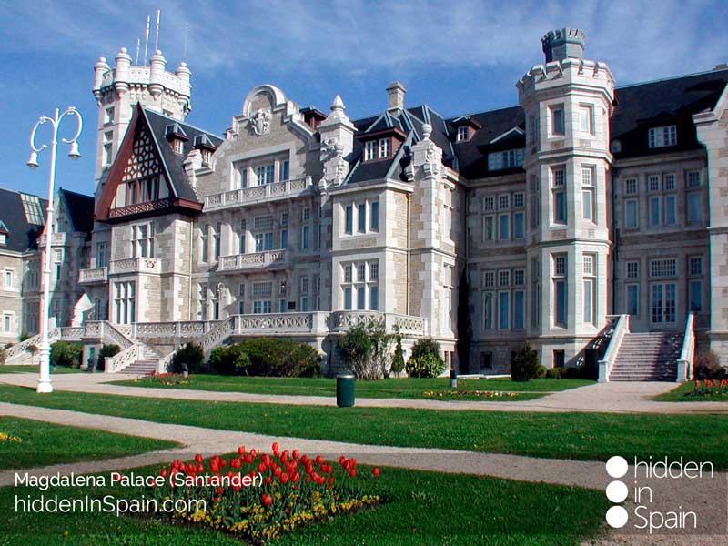 Magdalena-Palace-Santander-2