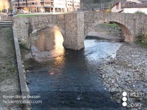 Roman-Bridge-Beasain-2