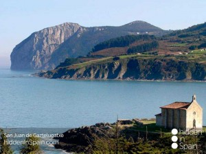 San-Juan-de-Gaztelugatxe-2