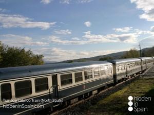 Transcantabrico-train-2