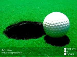 golf-in-spain-2