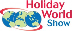 holidayworldshow logo hidden in spain