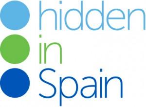 logo_hidden_fondo_blanco