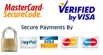 hidden-secure-payment
