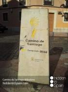Camino_de_Santiago_Milestone