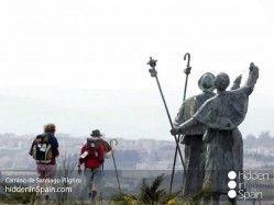 Camino_de_Santiago_Pilgrim_5