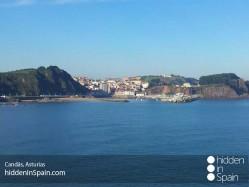 Candas_Asturias