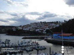 Lastres_Asturias_2