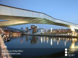 Pedro_Arrupe_Bridge_Bilbao