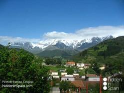 Picos_de_Europa_Cosgaya