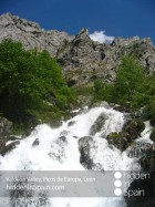 Valdeon_Valley_Picos_de_Europa_Leon