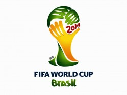 world-cup-2014-schedule2014-fifa-world-cup-schedule-8phc51ti