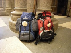What-to-take-on-el-camino-de-santiago