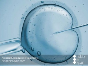 Assited_reproductive_treatments3