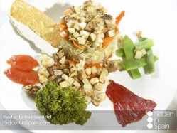 package_holidays_to_northern_spain_through_gastronomy