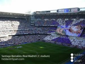 Real_Madrid_soccer_stadium