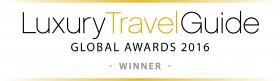 Luxury_travel_guide_award