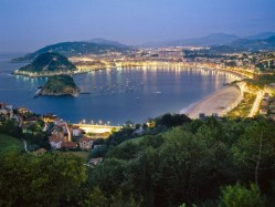 FOOD & WINE IN THE BASQUE COUNTRY