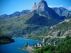 Aragonese_Pyrenees