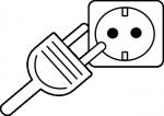 electric-appliances