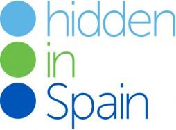 Hidden_in_Spain
