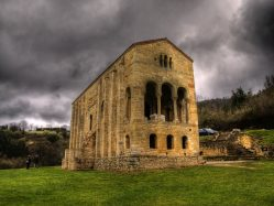 Discover_the_Asturian_pre-Romanesque