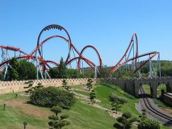 Holidays_in_Spain_Theme_parks_for_family_travel