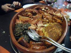 Burgos_gastronomy