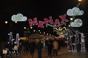 christmas-market-family-holidays