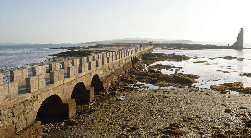 Galicia all inclusive holiday